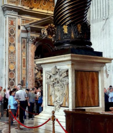 63. Vatican