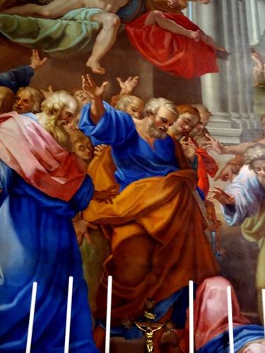 66. Vatican