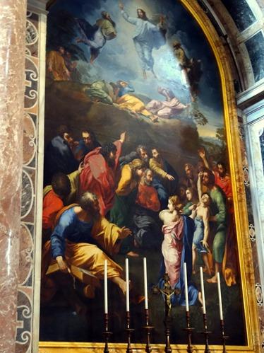 68. Vatican