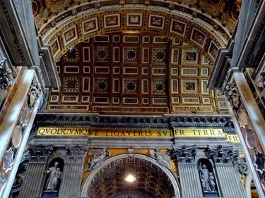 70. Vatican