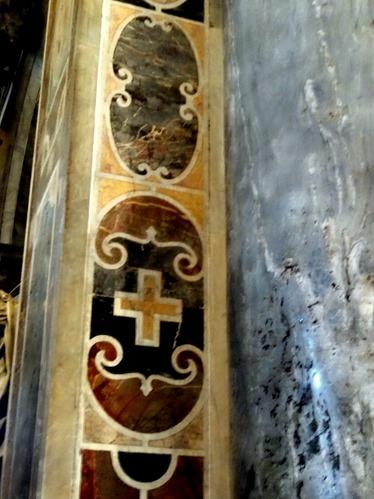 71. Vatican