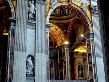 72. Vatican
