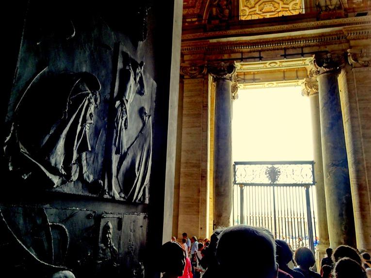 74. Vatican_edited