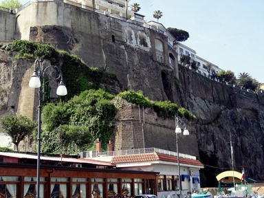 80. Sorrento_edited