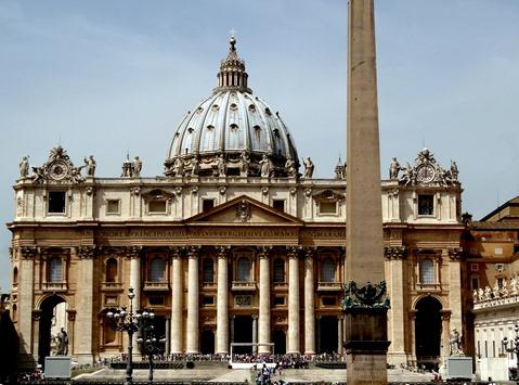 83. Vatican_edited