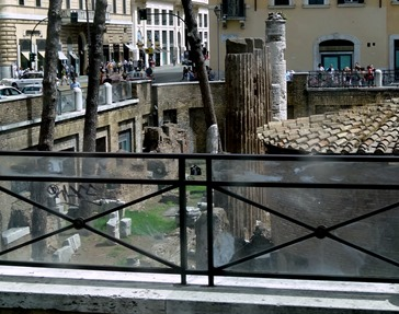 88. Rome