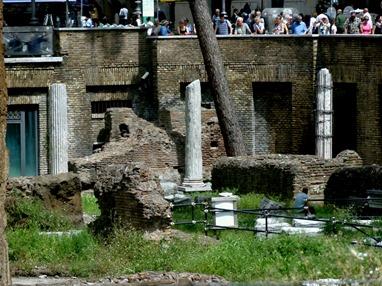 93. Rome