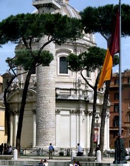 96. Rome