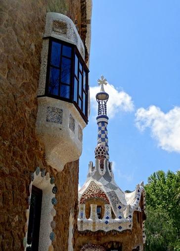 118. Barcelona