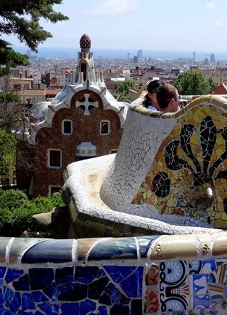 140a. Barcelona