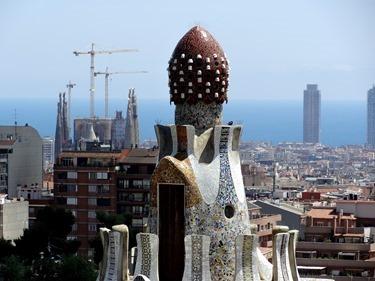 147. Barcelona