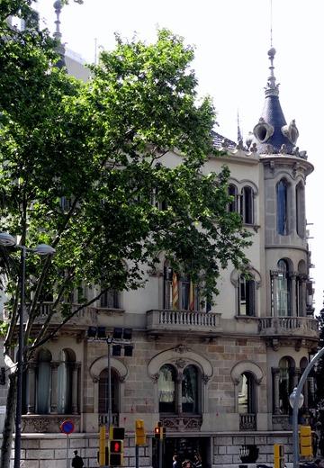 204. Barcelona