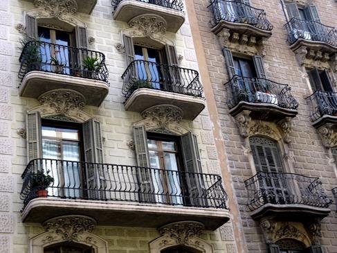 206. Barcelona