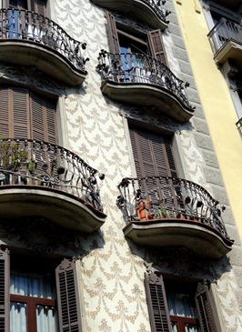 207. Barcelona