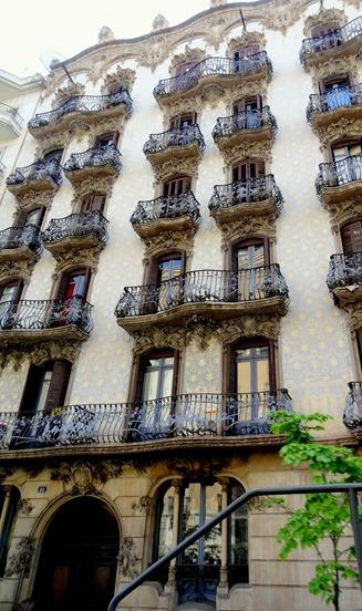 212. Barcelona