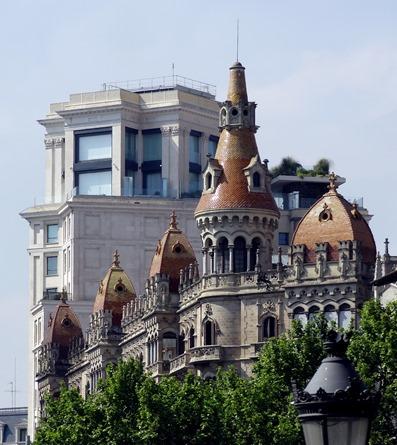 224. Barcelona