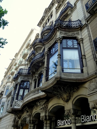 290. Barcelona