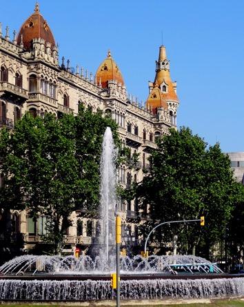 291a. Barcelona
