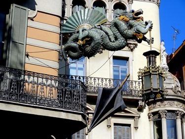 306. Barcelona