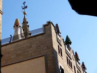313. Barcelona