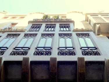 326. Barcelona