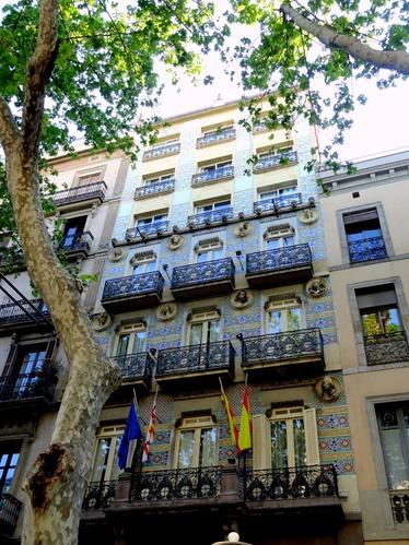 329. Barcelona