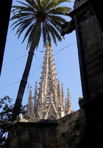 394. Barcelona