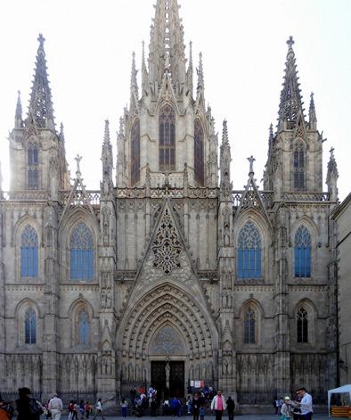 412. Barcelona_ShiftN