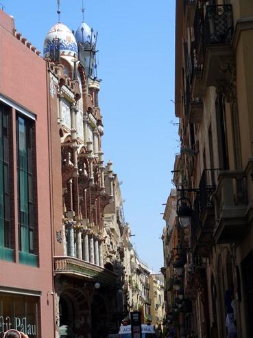 426. Barcelona