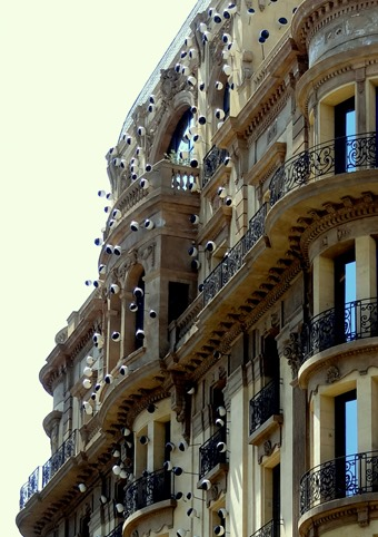 445a. Barcelona