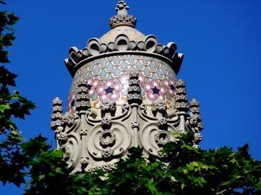 6. Barcelona