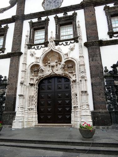 102. Porta del Gado