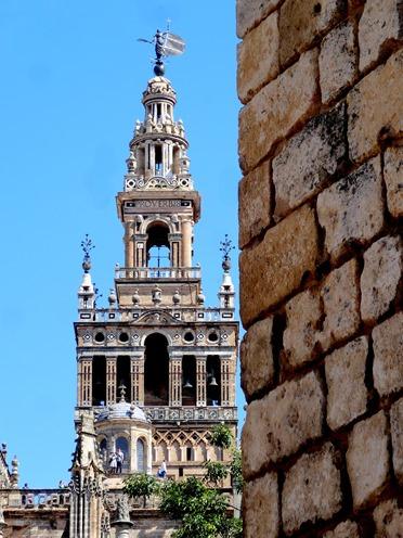 109. Seville_edited
