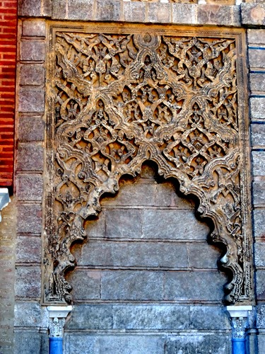 118. Seville