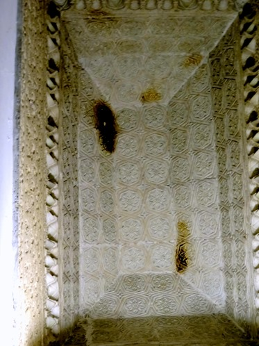 135. Seville