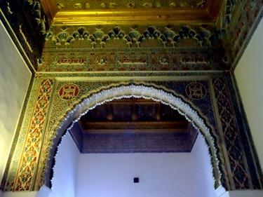 139. Seville