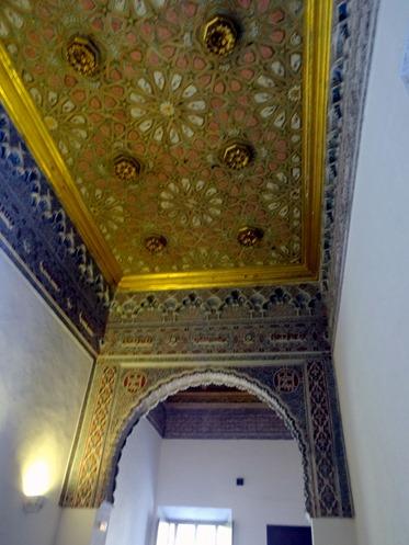 145. Seville