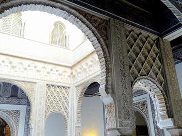 146. Seville