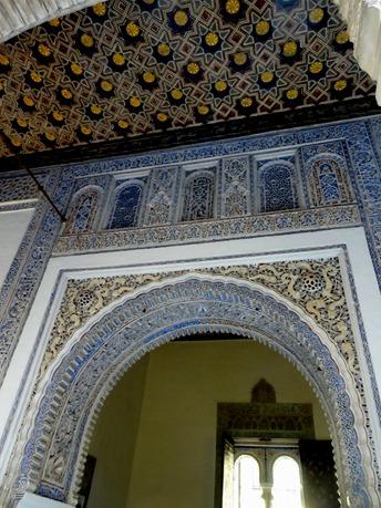 155. Seville