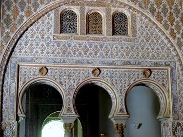 167. Seville