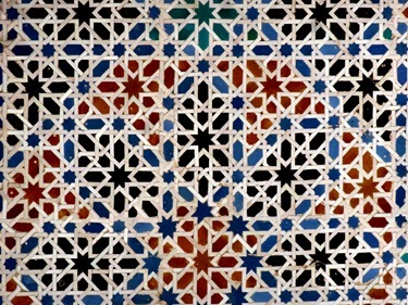 197. Seville