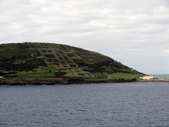 2. Horta