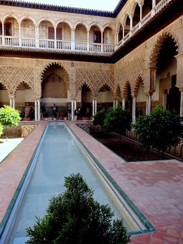 206. Seville