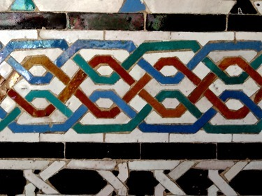 212. Seville