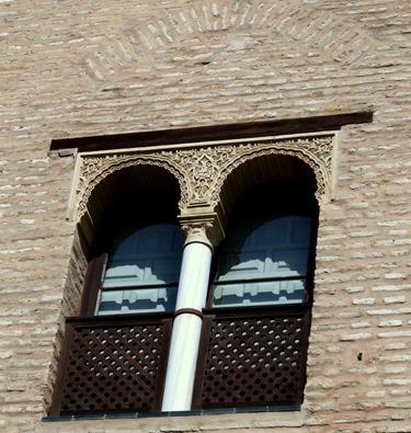 234. Seville