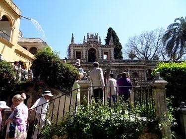 242. Seville