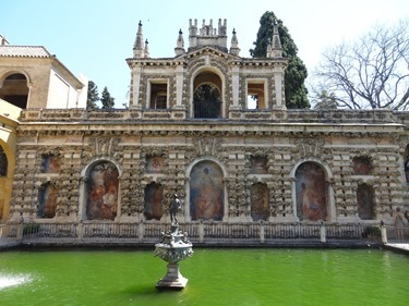 247. Seville