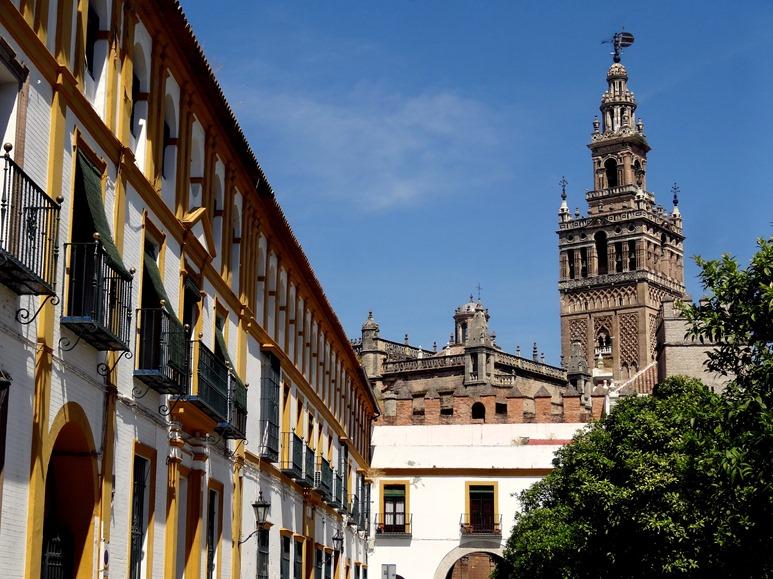 267. Seville_edited