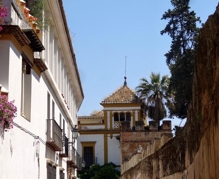 273. Seville_edited