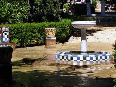 277. Seville